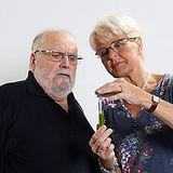 nadelwechsel.de_Gina und Klaus Pen.jpg