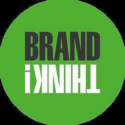 BRANDTHINK Logo C09.png