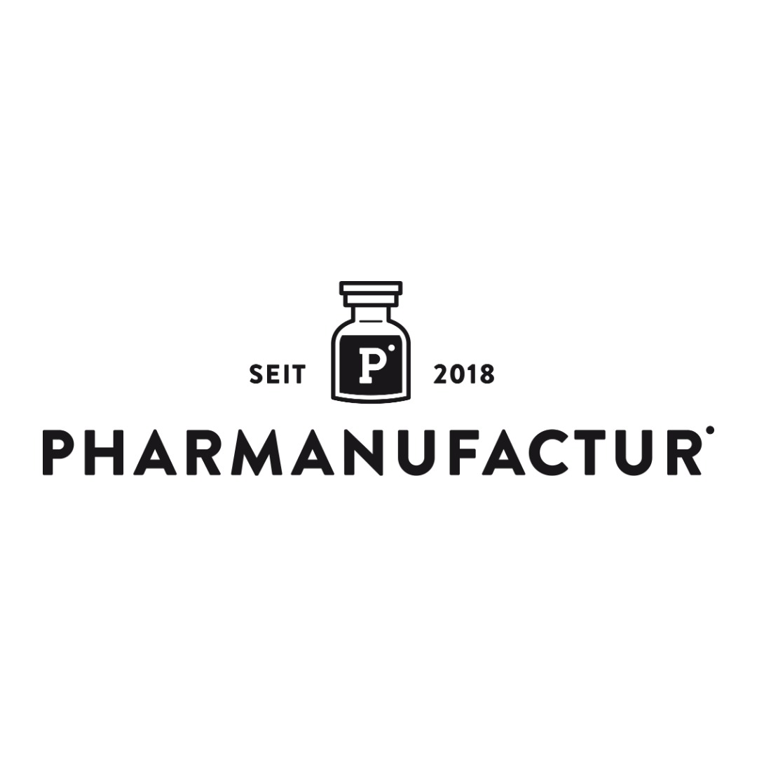 Pharmanufactur Logo