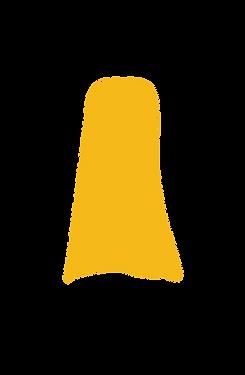Cape_yellow_optimiert_Zeichenfläche 1.p