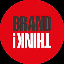 BRANDTHINK Logo C04.png