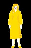 Frau2_Zeichenfläche 1.png