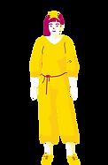 Frau8_Zeichenfläche 1.png