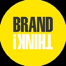 BRANDTHINK Logo C07.png