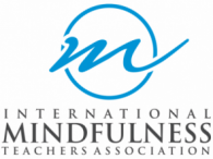 EMI Is Now an Accredited Training Program with the International Mindfulness Teachers Association