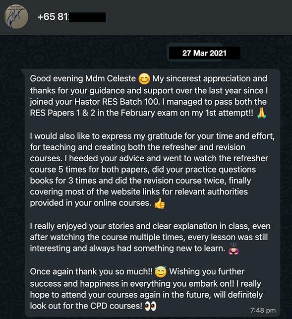 Screenshot 2021-03-27 at 9.23.50 PM.png