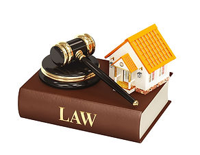 real-estate-law.jpg