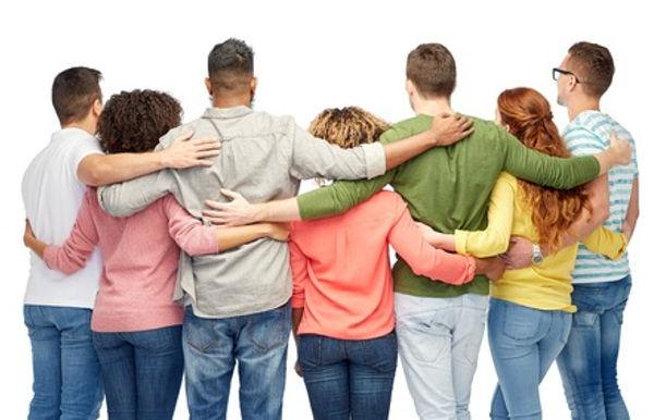 66189465-la-diversidad-la-raza-la-etnia-