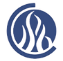 ICPYB_Logo_WHT_cmyk_edited_edited_edited