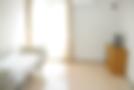 老人ホーム 多以良の丘/長崎/介護施設/デイサービス/トリプルエス/株式会社トリプルエス/
