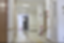 老人ホーム靑遊荘/長崎/介護施設/デイサービス/トリプルエス/株式会社トリプルエス/
