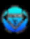 Gymnastics logo.png