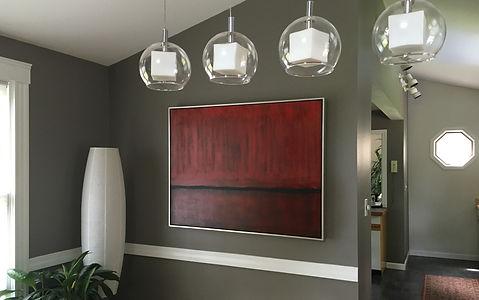 Fine Art Framing Dining Room.jpg