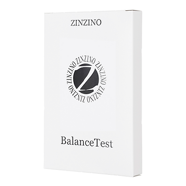 large_Zinzino_Balance_Test_530.png