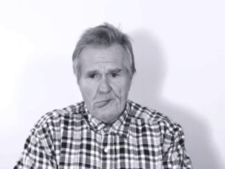 Alzheimer-kór (elbutulás)