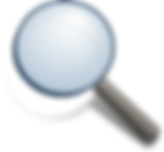 magnifying-glass-145942_1280.png