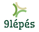 1_Primary_logo_on_transparent_512.png