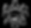 output-onlinepngtools (33).png