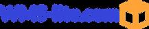 logos orange-blue flat.png