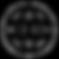 output-onlinepngtools (36).png
