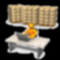 output-onlinepngtools (30).png