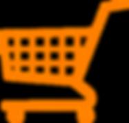 shopping-cart-304843_1280.png