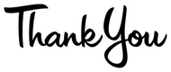 download-thank-you-png-images-transparen