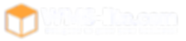 output-onlinepngtools (29).png
