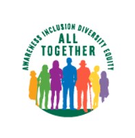People - All Together-dif colour-03.png