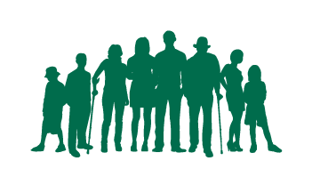 People - All Together-01.png