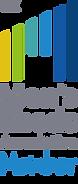 UKMSA-member-logo.png