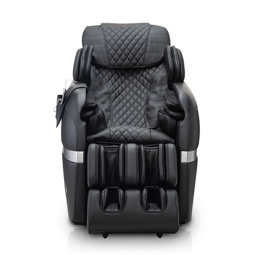 Brio Sport Massage Chair