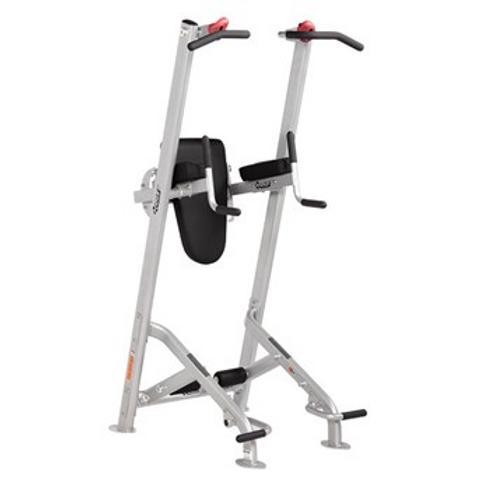 Hoist HF-5962 Fitness Tree