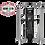 Thumbnail: HOIST Mi6 Functional Training System