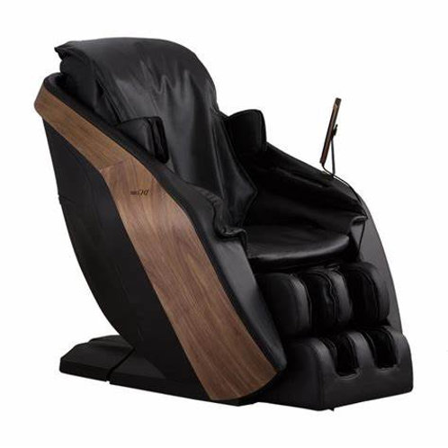 D. Core Cirrus Massage Chair
