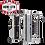 Thumbnail: HOIST Mi7 Smith Functional Training System