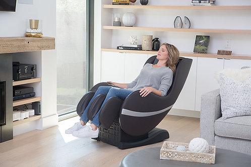 Sol Massage Chair