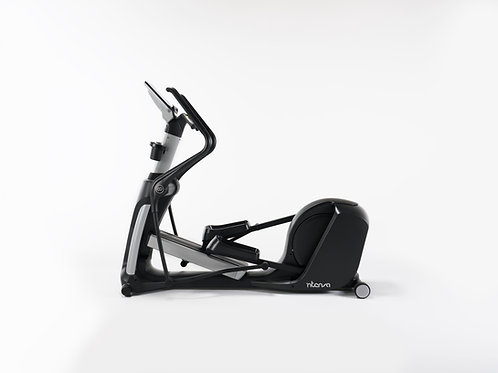 Intenza 550ETXe2 Elliptical