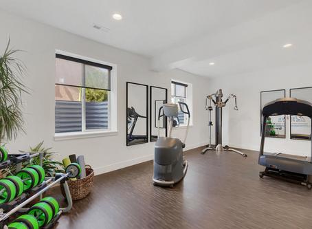 Treadmills VS. Ellipticals?
