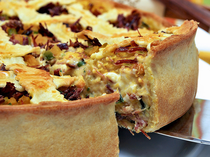 TortaSalgada02.jpg