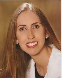 1 - Dra. Ana Luiza (1).jpg