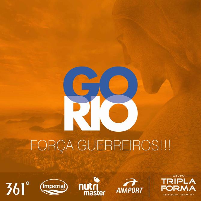 GO RIO