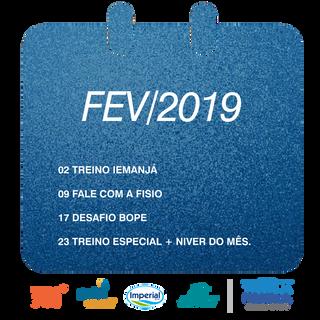 FEV.png