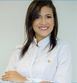 AdrianePaz.png