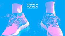 CARNAVAL TRIPLAFORMA