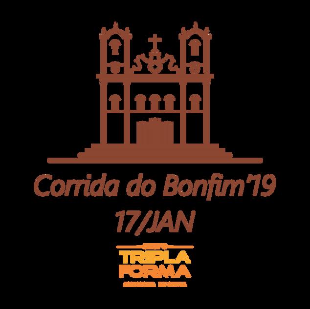 Lavagem_do_Bonfim_Triplaforma.png