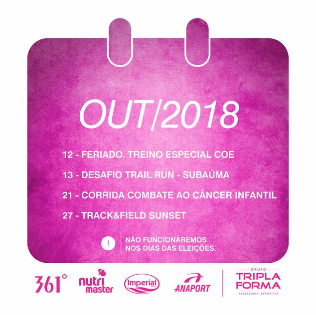 Calendario_Triplaforma_Out.jpg