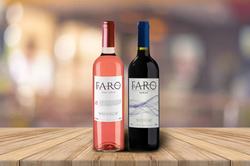 Faro_Rose_Merlot