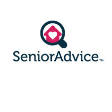 Senior Advice