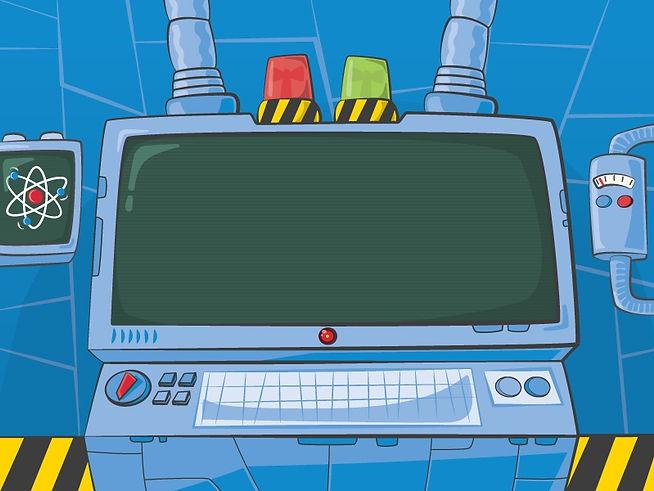computer background.jpg